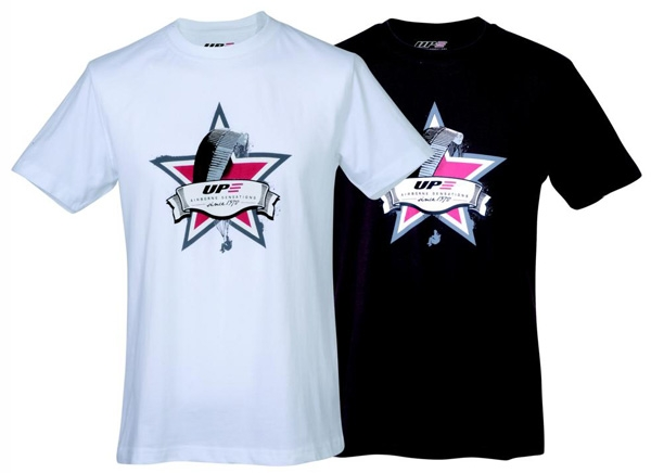 T-Shirt Big Star