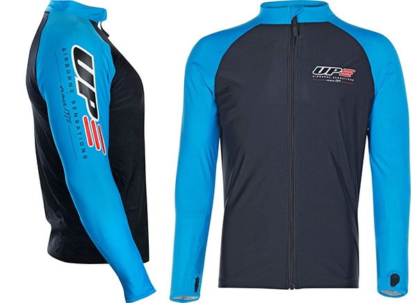 "Speed top ""Race FZ"" - NEU!!"