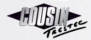 cousin logo
