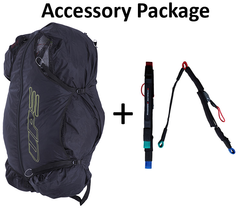 Accessory Package