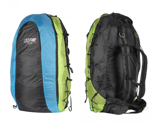Summiteer Light - Backpack